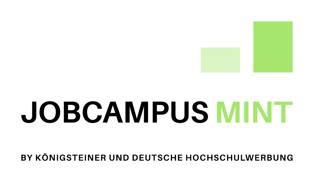 jobcampusstudie.de